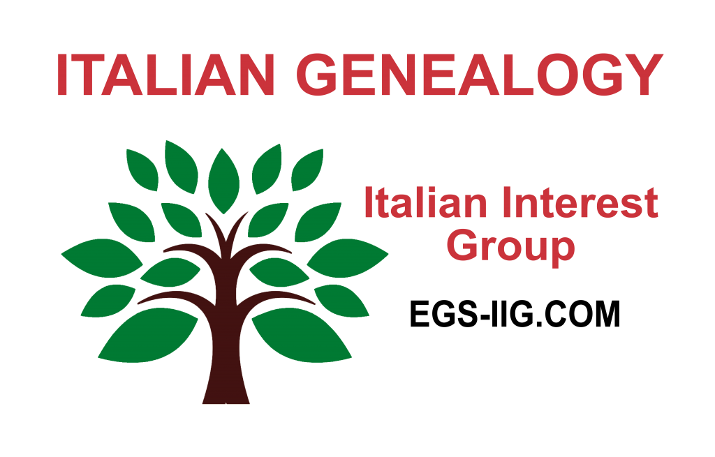 IIG-Banner-2_5-x-4-Italian-colors---outlined-fonts-200429-1